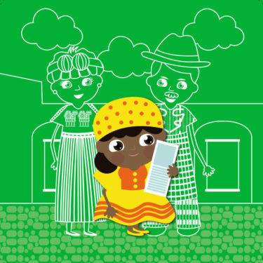 Arte_UNICEF_brochure_municipal.indd