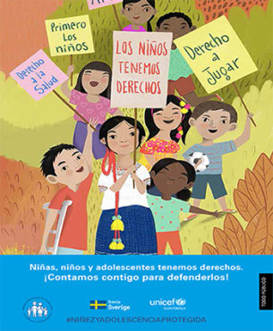 CDN-Publico-amplio