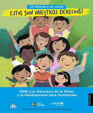 CDN-libro-para-niños