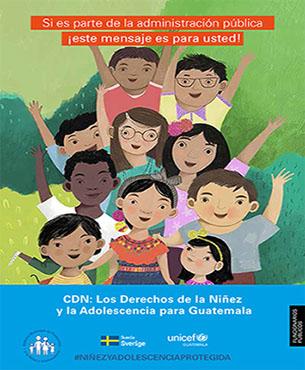 CDN-Funcionarios-publicosRD