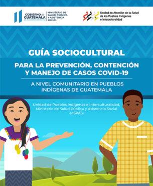Covid Guia Sociocultura